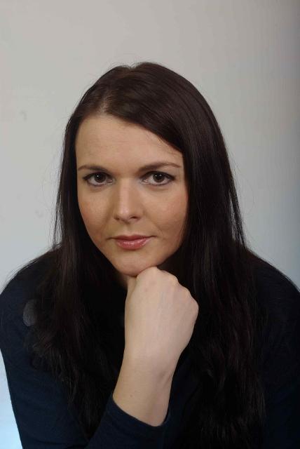 Zuzana Presova naked 530