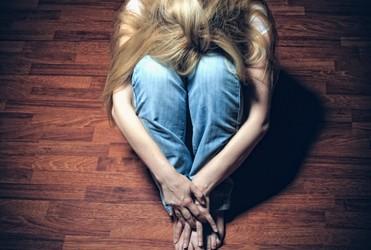 Neurofeedback helps with Depression