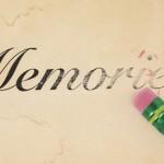 Neurofeedback can slow or halt the loss of memory through Dementia