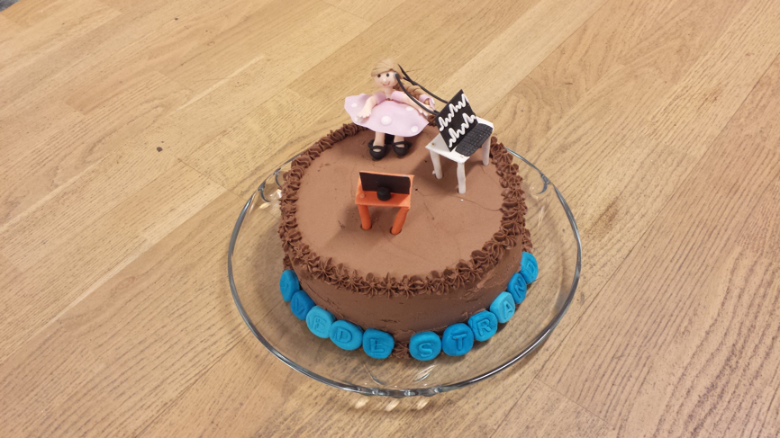 NF Cake 1