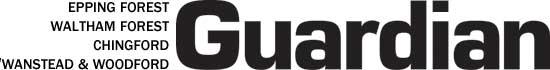 GUARDIAN-SERIES-MASTHEAD-june-11